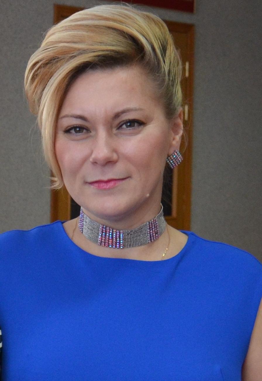А.Б.Брайченко