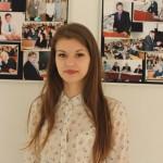 БЭК-25 Тарасова_конференция_18041 7