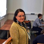 Савченко=Конференция180417=5