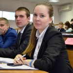 ФильченковаБогомоловСегин=Конференция180417=18